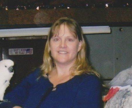 Senior Care Provider from Pine City, MN 55063 - Care.com