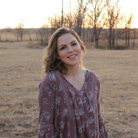 BABYSITTER - Johana S. from Canyon, TX 79015 - Care.com