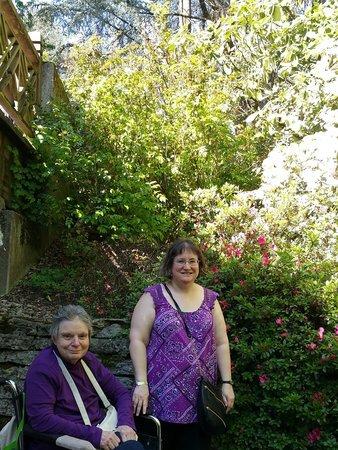 Senior Care Job in Portland, OR 97211 - Adult Caregiver Needed - Care.com