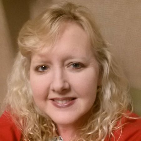 Senior Care Provider from Concord, NC 28027 - Care.com