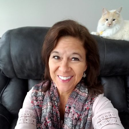 NANNY - Cathy W. from Marysville, OH 43040 - Care.com