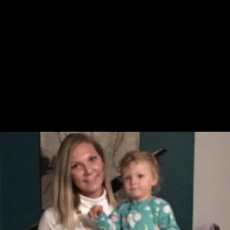 Child Care Job in Pensacola, FL 32534 - Responsible, Reliable Nanny Needed For 1 Child In Pensacola - Care.com