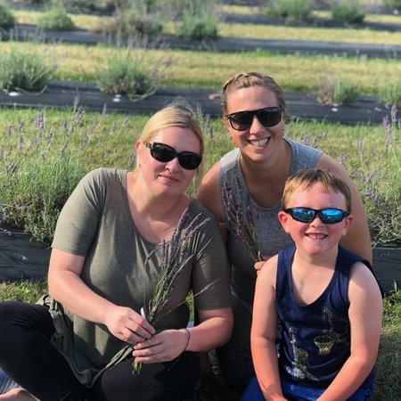 Child Care Job in Saint Clair, MI 48079 - Responsible, Patient Babysitter Needed For 2 Children In Saint Clair - Care.com