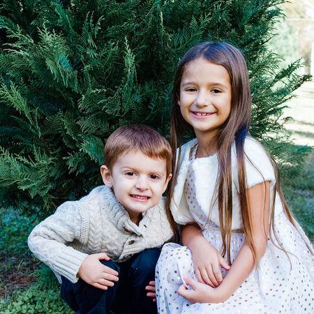 Child Care Job in Lexington, SC 29072 - Responsible, Fun Babysitter - Care.com