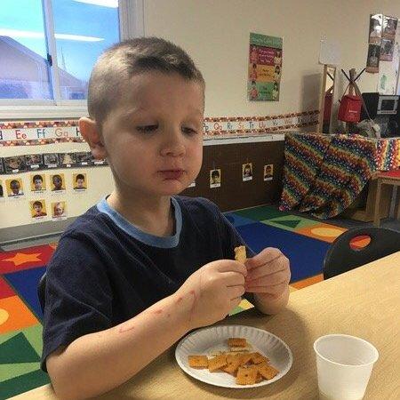 Child Care Job in Alpena, MI 49707 - Nanny Needed For 1 Child - Care.com