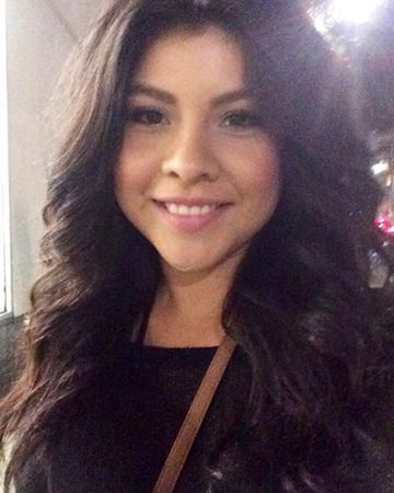 NANNY - Brittney R. from Anaheim, CA 92805 - Care.com