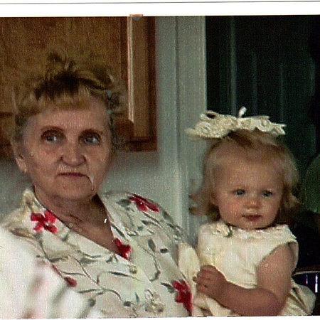 DAYCARE - Jeanne S. from Woodbridge, VA 22193 - Care.com
