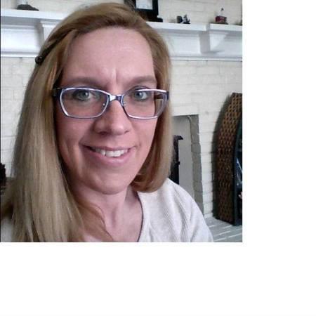 NANNY - Heidi L. from Cincinnati, OH 45217 - Care.com