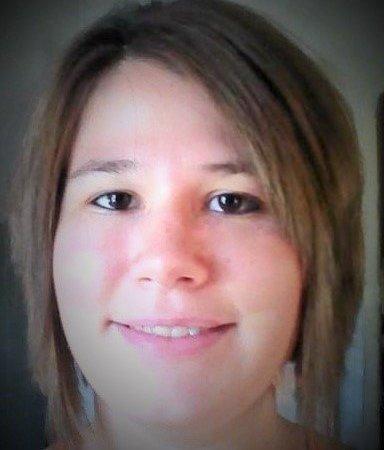 Senior Care Provider from Greenville, IL 62246 - Care.com