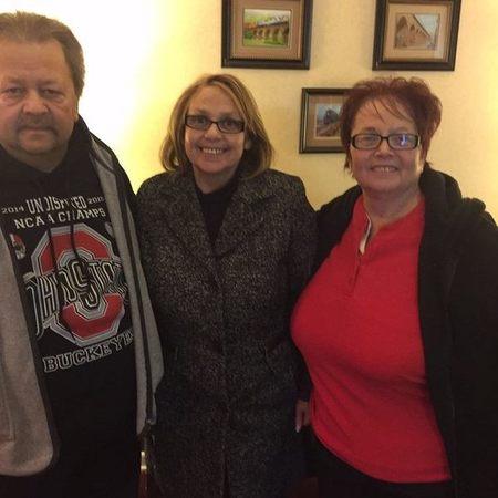 Senior Care Provider from Bridgeport, OH 43912 - Care.com