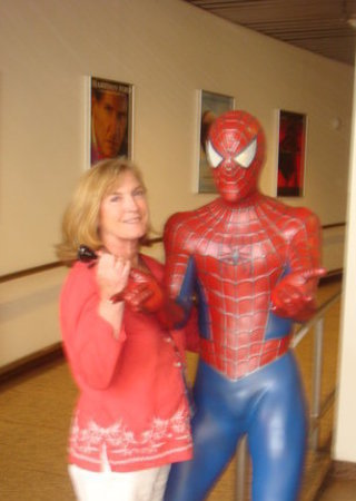 Senior Care Provider from Bridgeport, CT 06605 - Care.com