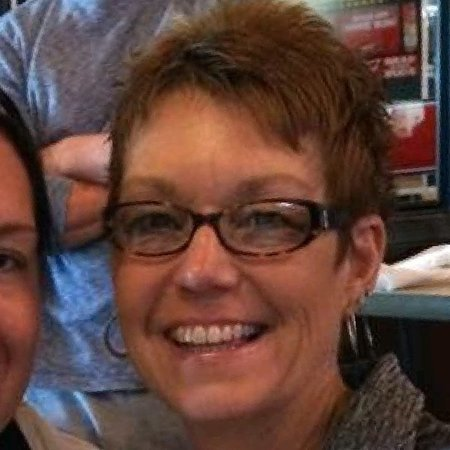 BABYSITTER - Denise M. from Coralville, IA 52241 - Care.com