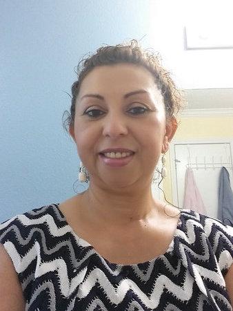 NANNY - Brenda P. from Houston, TX 77072 - Care.com