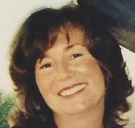 Senior Care Provider from Buckeye, AZ 85326 - Care.com