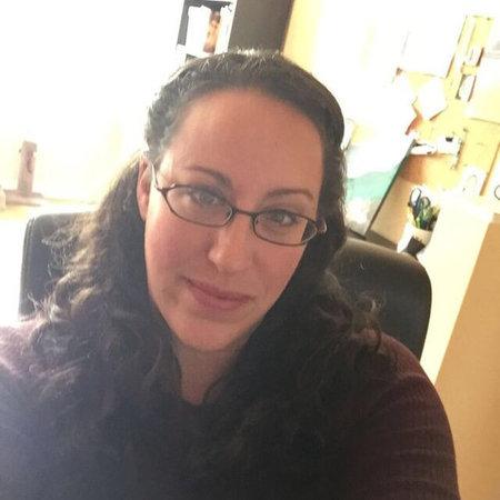 Special Needs Provider from San Bruno, CA 94066 - Care.com