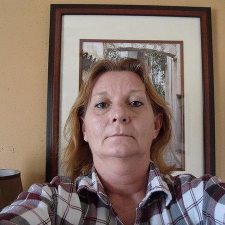 Senior Care Provider from Fort Payne, AL 35967 - Care.com