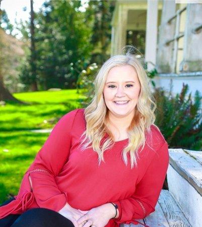BABYSITTER - Samantha F. from Spokane, WA 99201 - Care.com