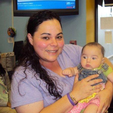 Senior Care Provider from Marlborough, MA 01752 - Care.com