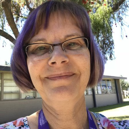 Pet Care Provider from Sun City, AZ 85351 - Care.com