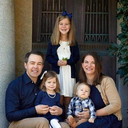 Child Care Job in Denver, CO 80230 - Nanny Needed For 2 Children In Denver. - Care.com