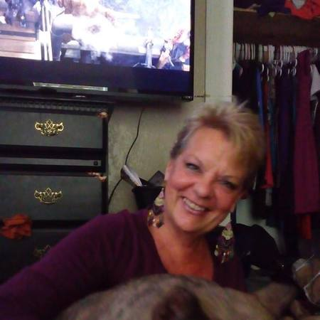 Tutoring & Lessons Provider from Ocala, FL 34480 - Care.com