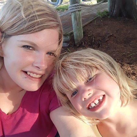 Child Care Job in Petersburg, VA 23803 - Babysitter Needed For 2 Children In Petersburg. - Care.com