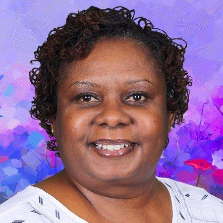 Tutoring & Lessons Provider from Marietta, GA 30067 - Care.com