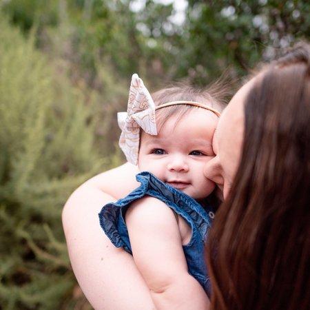 Child Care Job in Williamsburg, VA 23188 - Nanny - Care.com