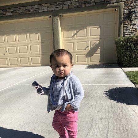 Child Care Job in Las Vegas, NV 89117 - LIVE-IN NANNY FOR 16 MONTH OLD GIRL - Care.com