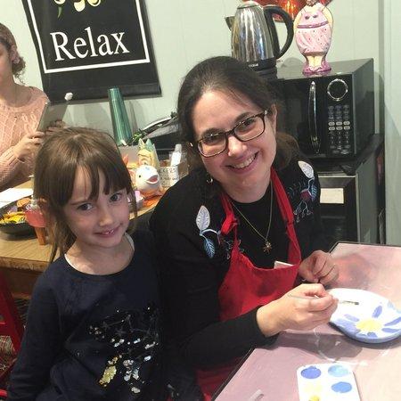 Child Care Job in Little Rock, AR 72223 - Patient, Loving Nanny Needed For 1 Child In Little Rock - Care.com
