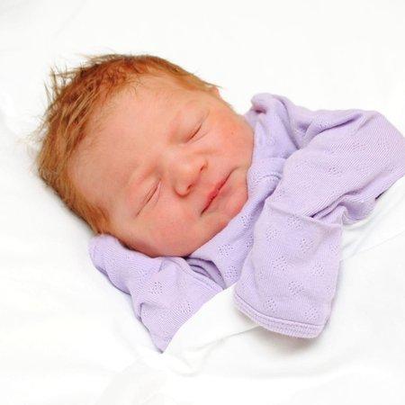 Child Care Job in Ann Arbor, MI 48103 - Organized, Confident Nanny - Care.com