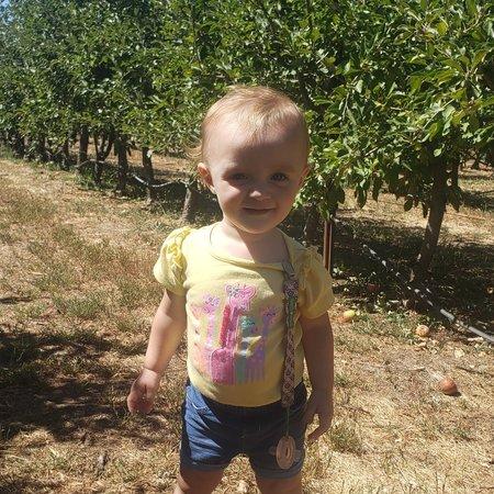 Child Care Job in Oceanside, CA 92056 - Nanny Needed For 1 Child In Oceanside. - Care.com