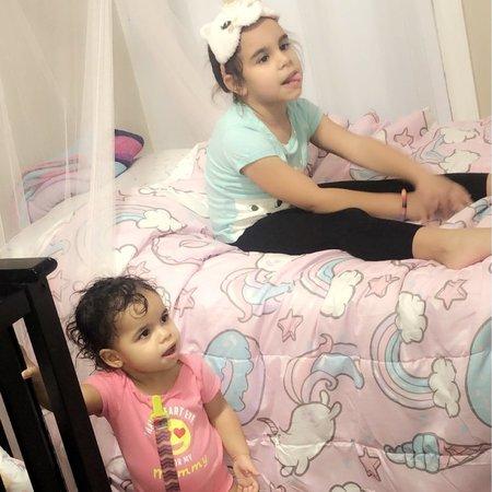 Child Care Job in Paterson, NJ 07522 - Babysitter Needed For 2 Children In Paterson - Care.com