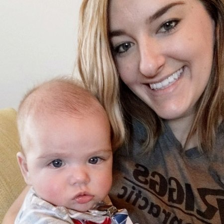 Child Care Job in Fredonia, KS 66736 - Weekend Nanny Needed For 1 Child In Fall River - Care.com