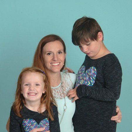 Child Care Job in Dayton, OH 45419 - Kind, Reliable, & Caring Nanny Needed - Care.com
