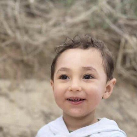 Emir K.'s Photo