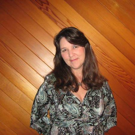 NANNY - Debbie L. from Canoga Park, CA 91303 - Care.com