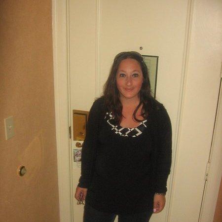 NANNY - Tina C. from San Jose, CA 95136 - Care.com
