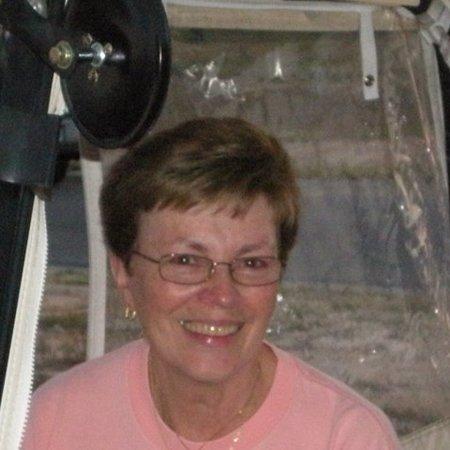 Senior Care Provider from Conshohocken, PA 19428 - Care.com