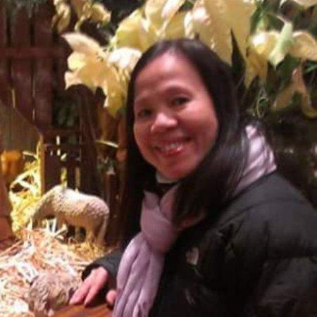 NANNY - Virginia G. from Astoria, NY 11103 - Care.com