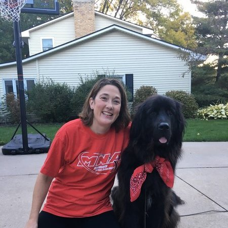 Pet Care Provider from Minneapolis, MN 55437 - Care.com