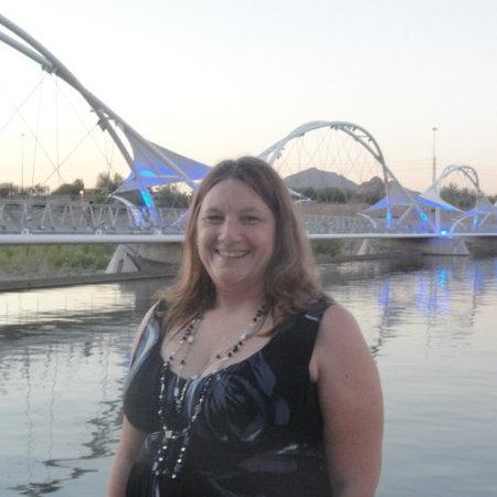 NANNY - Ruth W. from Phoenix, AZ 85006 - Care.com