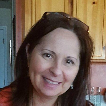 Kimberly in Townsend, GA