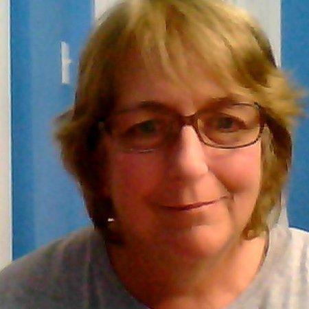 Senior Care Provider from Quakertown, PA 18951 - Care.com