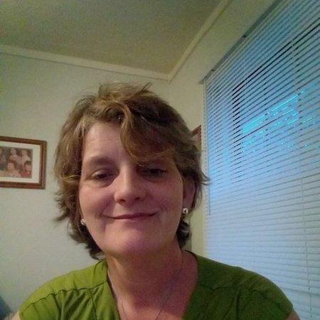 Senior Care Provider from Clovis, NM 88101 - Care.com