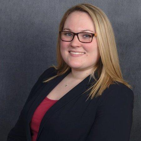 BABYSITTER - Brooke K. from Brookline, NH 03033 - Care.com