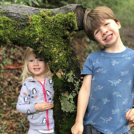 Child Care Job in Sonoma, CA 95476 - Nanny Needed For 2 Children In Sonoma - Care.com