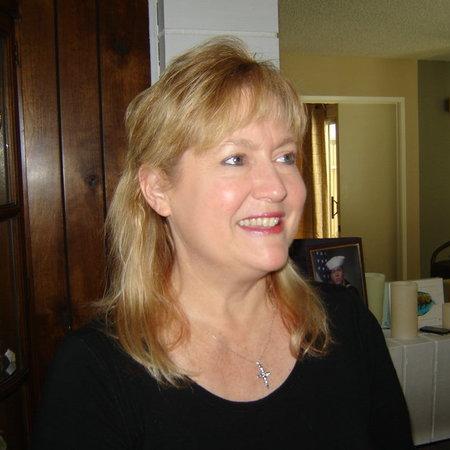 Errands & Odd Jobs Provider from Spokane, WA 99208 - Care.com