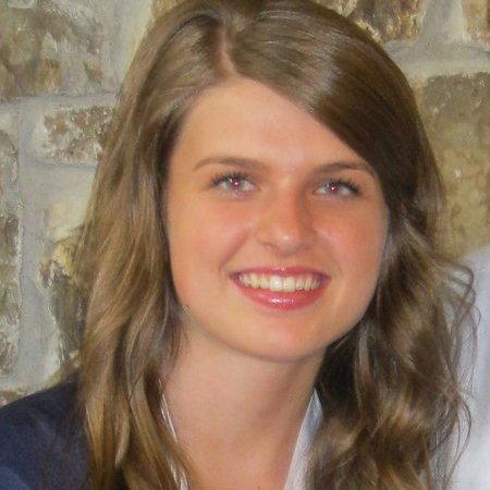 NANNY - Kylee B. from Bozeman, MT 59715 - Care.com