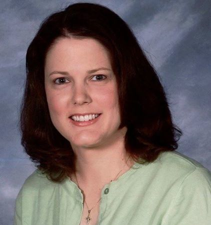 NANNY - Jenny S. from Prairie du Sac, WI 53578 - Care.com